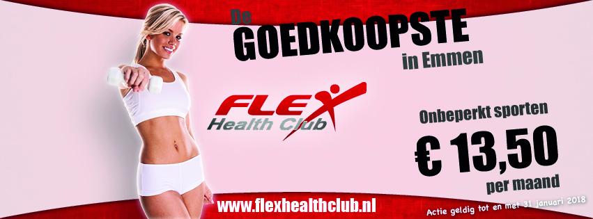 flex-deal-2018