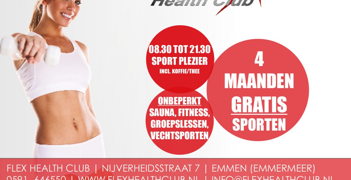 flexseptemberdeal2015-fb-nieuws-nov-dec