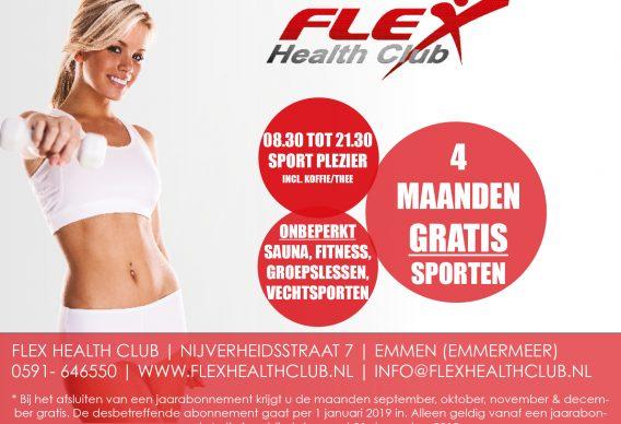 flexseptemberdeal2015-fb-nieuws-nov-dec
