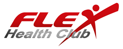 Flex Health Club